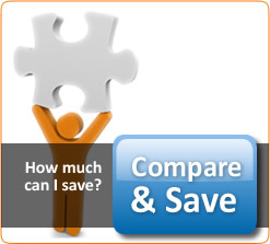 See how much you may be able to save using Health Links free services.
